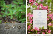 Cedar Lane Wedding