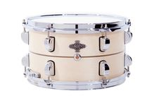 Liberty Snare Drums