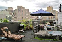 Greenwich Village NYC Apartment Rentals
