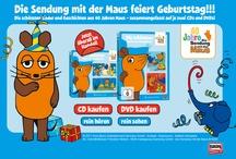 Digitale Unternehmenskommunikation / Referenzen der Werbeagentur medienweite aus Osnabrück. Z. B. Webseiten, Online-Shops, Newsletter, Bewegtbild, Web- und Anwendungsentwicklung, Apps, Responsive Design