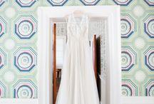 Wedding Details / wedding, weddings, wedding photos, wedding inspiration, wedding details, shoes, flowers, venue, vendors, celebration, love