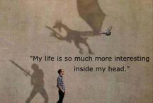 Blow My Mind / Crazy Places
