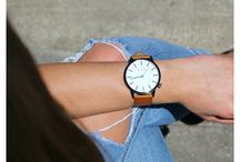 Female Watches / BLAAX Watches designed for the perfect fit for all ladies