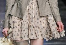 Fashion 2010s