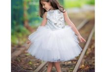 Designer Wear For Your Beautiful Kids / Explore Wide Range Of Designer Wear For Your Beautiful Kids And Buy Aswell At Best Price.
