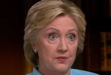 Clinton on Security Failures in Benghazi: 'It Was Not My Ball to Carry'