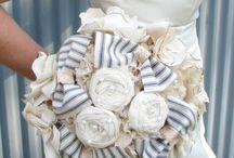 Wedding Inspiration / Wedding photo ideas
