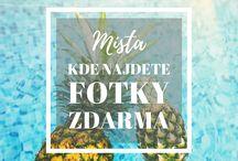 Gallymadness Blog / Příspěvky na mém blogu www.gallymadness.cz