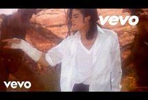 Zene nekem: Michael Jackson