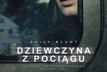 Filmy / Filmy online z serwisu kinotek.pl