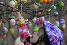 Eggcelent Easter!