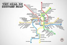 The app / All things related to the DC Metro and Bus mobile app and DC public transit.