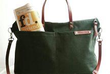 My Bagprof