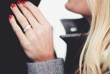 engagement photos / by Deborah Edelman
