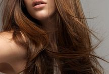 Hair-Inspiration / Hair styles I love