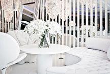 » Luxury Villas | Architect Ante Vrban « / Projects by Architect Ante Vrban - www.antevrban.com