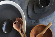 ∆ Ceramics ∆