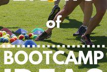 Rivermarket bootcamp team