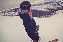Ski / Snow