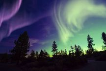 Finlandia svezia e Norvegia