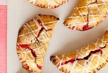 Cutie pie / by Denise Johnson