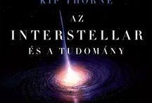 Interstellar <3 / All about the movie Interstellar