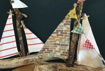 Craft Workshops / Craft Workshops and Classes