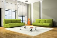 Home & Office Decoration / Home Decoration