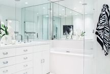 Bathrooms 2013 Presentation