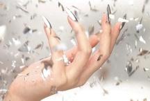 Shine Sparkle Glitter