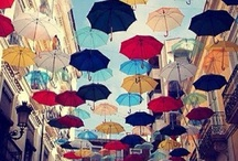 take me there...