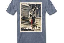 Camisetas Cosechadel66