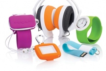 technology products