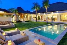 Bali Vacation Rentals / Are you looking for the Bali vacation home rental to make your trip awesome. Get attractive deals & offers by using vacation plans with heavy discount.