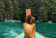 Thailand | adventure.