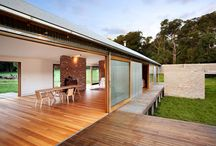 Eco New Built Homes in Australia