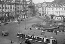 Stara Praha