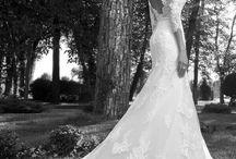 Dream wedding♡