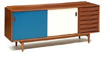 list of design we love :) / by Bente Rathje