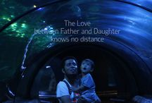 Kemal'S Family / about family. about mother. about father. about daughter. all about us...