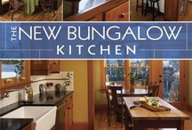 Bungalow: My Books