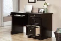 brant desk