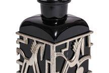 Art deco parfyme