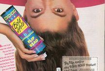 90s advertising