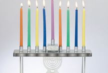 Chanukah Ideas 2015 / Great gift ideas for Chanukah 2015 from Yussel's Place Judaica Gifts & Art
