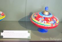 Museum of Childhood in London / Museum of Childhood London  http://bit.ly/1S4n8ez