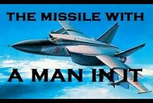 Indian Military Guide / Everything about  Indian Armed Forces  which are  military forces of the Republic of India. It consists of three professional uniformed services: the Indian Army, Indian Navy, and Indian Air Force.