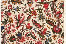 Textiler 1700-talet