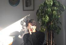 oddhw | Ulzzang (Kim Hyun Woo | 김현우 | 얼짱)