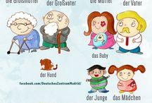 Deutsche!